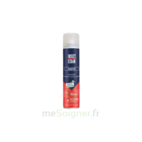 Insect Ecran Habitat Solution 300ml à Moirans