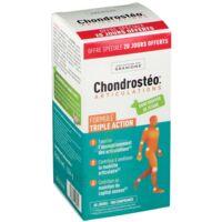 Chondrosteo+ Comprimés B/180 à Moirans