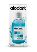 ALODONT S bain bouche Fl PET/200ml+gobelet à Moirans