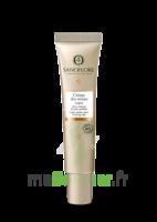 Sanoflore Crème Des Reines Légère T/40ml à Moirans