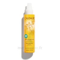 Caudalie Spray Solaire Lacté Spf30 150ml à Moirans