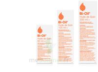 Bi-oil Huile Fl/125ml à Moirans