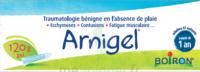 Boiron Arnigel Gel T/120g à Moirans