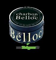Charbon De Belloc 125 Mg Caps Molle B/36 à Moirans