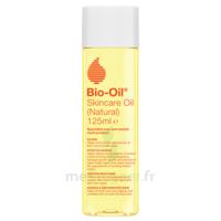 Bi-oil Huile De Soin Fl/125ml à Moirans