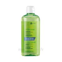 Ducray Extra-doux Shampooing Flacon Capsule 400ml à Moirans