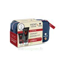 Vichy Homme Kit Anti-âge Trousse 2020 à Moirans