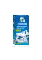 Acar Ecran Spray Anti-acariens Fl/75ml à Moirans