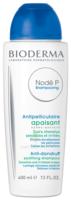 Node P Shampooing Antipelliculaire Apaisant Fl/400ml à Moirans