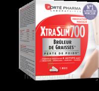 Xtraslim 700 Shot Solution Buvable 14 Shots à Moirans
