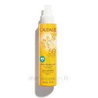 Caudalie Spray Solaire Lacté Spf50 150ml à Moirans
