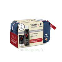 Vichy Homme Kit Anti-irritations Trousse 2020 à Moirans