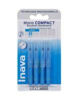 Inava Brossettes Mono-compact Bleu Iso 1 0,8mm à Moirans