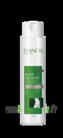 Elancyl Soins Silhouette Crème Slim Design Nuit Fl/200ml à Moirans