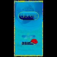 Durex Extra Safe Préservatif B/10 à Moirans