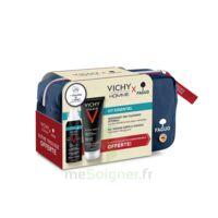 Vichy Homme Kit Essentiel Trousse 2020 à Moirans