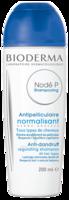 Node P Shampooing Antipelliculaire Normalisant Fl/400ml à Moirans