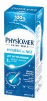 Physiomer Solution Nasale Adulte Enfant Jet Dynamique 135ml à Moirans