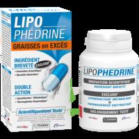 Lipophedrine Gélules B/80 à Moirans