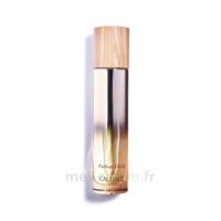 Caudalie Parfum Divin 50ml à Moirans