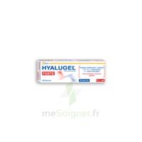 Hyalugel Forte Gel Buccal T/8ml à Moirans