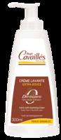 Rogé Cavaillès Dermazero Crème Lavante Extra Douce 300ml à Moirans