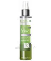 Elancyl Soins Silhouette Huile Slim Design Spray/150ml à Moirans