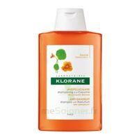 Klorane Capucine Shampooing 200ml à Moirans
