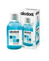 Alodont Solution Bain De Bouche Fl/200ml +gobelet à Moirans