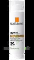 La Roche Posay Anthelios Age Correct Spf50 Crème T/50ml à Moirans